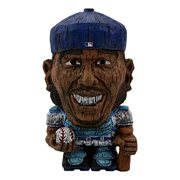 MLB Kansas City Royals Salvador Perez Eekeez Mini-Figure