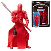 Star Wars The Vintage Collection 3 3/4-Inch Elite Praetorian Guard Action Figure