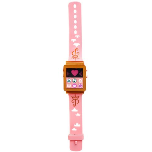 Disney Princess Style Collection Light-Up Play Watch