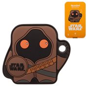 Star Wars Jawa Foundmi 2.0 Bluetooth Tracker