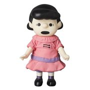 Peanuts Vintage Lucy with Open Mouth UDF Mini-Figure