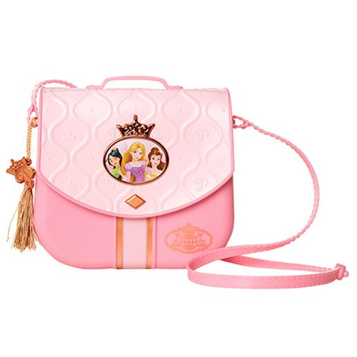 Disney Princess Style Collection Travel Purse