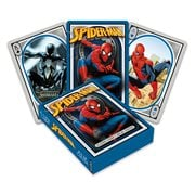 Spider-Man Nouveau Playing Cards