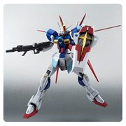 Mobile Suit Gundam Seed Destiny Force Impulse Gundam Robot Spirits Action Figure