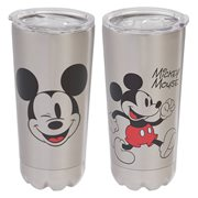 Mickey Mouse 20 oz. Stainless Steel Vacuum Tumbler