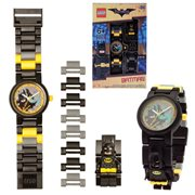 The LEGO Batman Movie Batman Link Watch