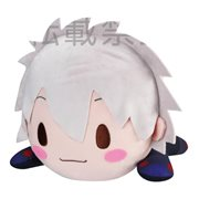 Evangelion: 3.0+1.0 Plug Suit Kaworu Lay-Down Plush