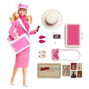 Barbie Day to Night Retro Reproduction Doll