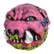 Madballs Series 2 Swine Sucker 4-Inch Foam Figure
