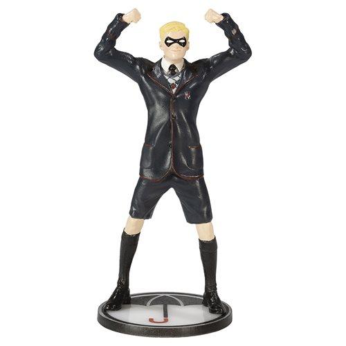 Umbrella Academy #1: Luther Figure Replica