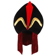 Disney Aladdin Jafar Headdress