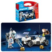 Playmobil 9101 Space Exploration Carry Case