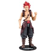 My Hero Academia Series 2 Eijiro Kirishima 7-Inch Action Figure