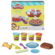 Play-Doh Playful Pies