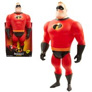 Incredibles 2 Mr. Incredible 18-Inch Big Fig Action Figure