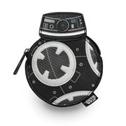 Star Wars: The Last Jedi BB-9E Droid Coin Bag