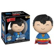 Superman Comics Book #1 Specialty Series Dorbz Vinyl Figure #377