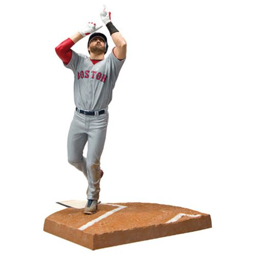MLB The Show 19 Action Figure Case