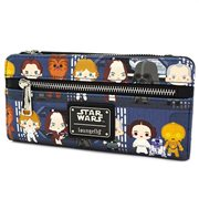 Star Wars: A New Hope Character Wallet