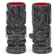 Venom 16 oz. Geeki Tiki Mug, Not Mint