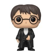 Harry Potter Harry Potter Yule Ball Pop! Vinyl Figure, Not Mint