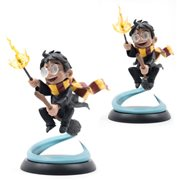 Harry Potter First Flight Q-Fig