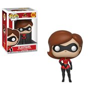 Incredibles 2 Elastigirl Pop! Vinyl Figure #364