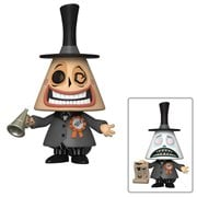 The Nightmare Before Christmas Mayor with Megaphone Pop! Vinyl Figure, Not Mint