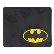 Batman Shattered Utility Mat