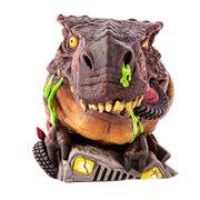 Jurassic Park Toys, Jurassic World Toys