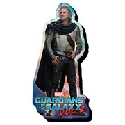 Guardians of the Galaxy Vol. 2 Ego Funky Chunky Magnet