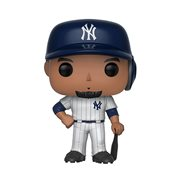 MLB Giancarlo Stanton Pop! Vinyl Figure