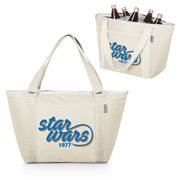 Star Wars 1977 Topanga Cooler Tote Bag