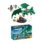 Playmobil 6003 Knights Great Dragon
