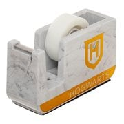 Harry Potter ABS Tape Dispenser