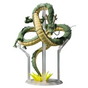 Dragon Ball Z Shenron SH Figuarts Action Figure