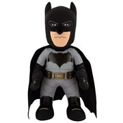 Batman v Superman: Dawn of Justice Batman 10-Inch Plush Figure