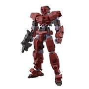 30 Minute Missions #07 eEMX-17 Alto Red Model Kit
