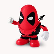 Marvel Comics Deadpool Poptaters Mr. Potato Head