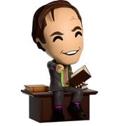 Breaking Bad Collection Saul Goodman Vinyl Figure #3