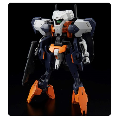 Gundam Hugo Gendam IBO High Grade 1:144 Scale Model Kit