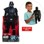 Star Wars Rogue One Death Trooper 19-Inch Action Figure