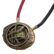 Doctor Strange Eye of Agamotto Prop Replica