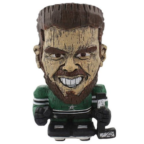 NHL Dallas Stars Tyler Seguin Eekeez Mini-Figure
