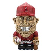 MLB Los Angeles Angels Mike Trout Eekeez Mini-Figure