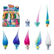 Trolls Small Troll Figure Blind Bag Series 12 6-Pack