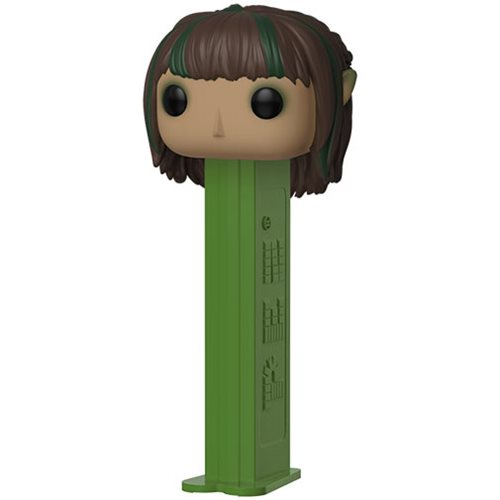 Dark Crystal Rian Pop! Pez