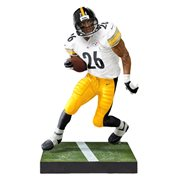 NFL Madden Ultimate Team 18 Series 2 Le'Veon Bell Action Figure