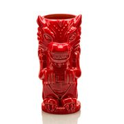 Mythical Creatures Dragon 17 oz. Geeki Tikis Mug