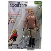 Rocketeer Mego 8-Inch Action Figure
